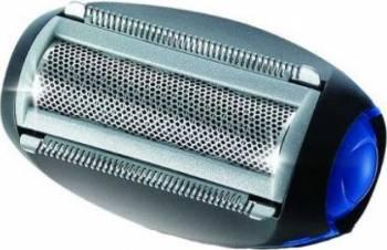Rezerva aparat de ras Philips Bodygroom TT2000-43 pentru Bodygroom si ClickStyle Accesorii aparate de ras si epil