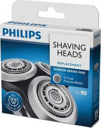 Rezerva aparat de ras Philips SH9050