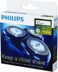 Rezerva aparat ras Philips HQ56 Accesorii aparate de ras si epil