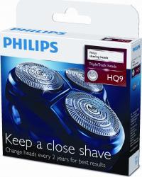 Rezerva aparat ras Philips HQ9
