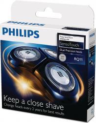 Rezerva aparat ras Philips RQ11