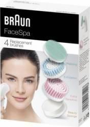 Rezerva Braun Face SE80MV Accesorii aparate de ras si epil