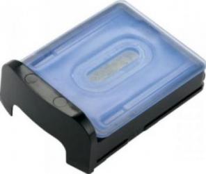 Rezerva cartridge Panasonic curatare ptr aparate ras cu sistem a