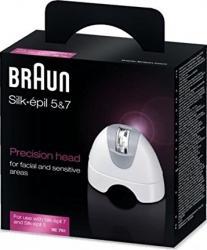 Rezerva epilator Braun SE751 Accesorii aparate de ras si epilatoare