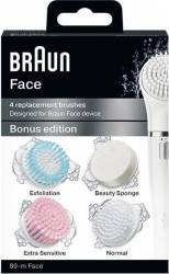 Rezerva epilator Braun SE80-M Bonus Edition Accesorii aparate de ras si epil
