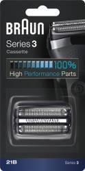 Rezerva pentru aparat de ras Braun 21B Mn1 Accesorii aparate de ras si epil