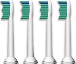 Rezerva periuta electrica Philips Sonicare ProResults HX601407 4buc Accesorii ingrijire dentara