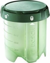 Rezervor Vopsea Bosch 1000ml 1600A001GG Seria PFS Accesorii Aparate de spalat cu presiune