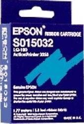 Ribon Epson LQ-100 Easy Printer Negru