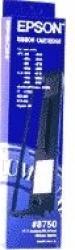 Ribon Epson lx-300 lx300+II MX-80 82 RX-80 FX-80 Negru
