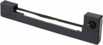Ribon Epson ERC-27 Negru TMU295