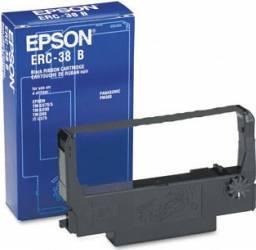 Ribon Epson ERC-28 Negru TMU200