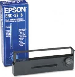Ribon Epson ERC27B TM290 290II Cartuse Tonere Diverse