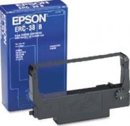 Ribon Epson ERC38B Cartuse Tonere Diverse