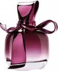 Apa de Parfum Ricci Ricci by Nina Ricci Femei 50ml Parfumuri de dama