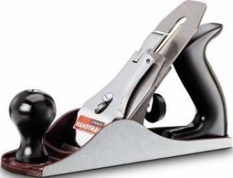 Rindea Hnadyman 250x50mm Stanley 1-12-204