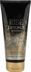 Rise by Beyonce Femei 200ml Lotiuni, Spray-uri, Creme