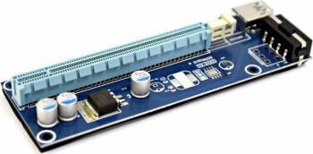 Riser PCIe V006 OEM Accesorii
