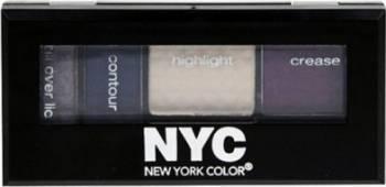 Fard de pleoape New York Color Riverside Park 794B