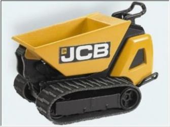Roaba JCB Dumpster HTD-5