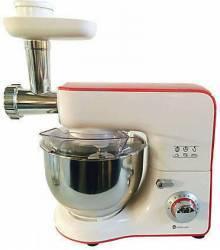 Robot bucatarie Studio Casa French Cuisine 9051W/R Roboti de bucatarie