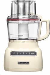 Robot de bucatarie KitchenAid 240W 2.1L Rosu Roboti de bucatarie