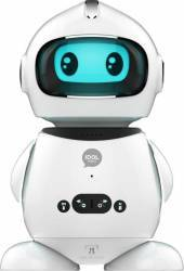 Robot Educational Idol Y10A Gadgeturi