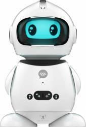 Robot Educational Idol Y10A Gadgeturi