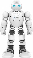 Robot Inteligent Interactiv Ubtech Alpha 1 Pro Bluetooth Gadgeturi