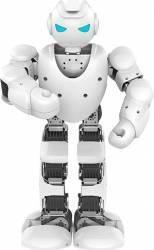 Robot Inteligent Interactiv Ubtech Alpha 1S Bluetooth Gadgeturi
