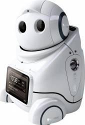 Robot Inteligent de Serviciu Uno Gadgeturi