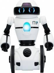 Robot Mip Megapack cu Control Bluetooth Gadgeturi