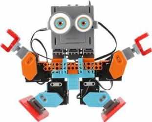 Robot Ubtech Jimu Buzzbot Kit Constructie Interactiv Gadgeturi