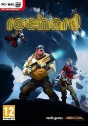 Rochard pentru PC