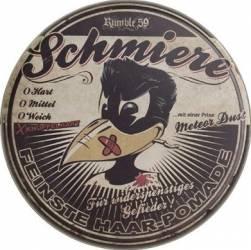 Crema de par Schmiere Rock Hard 140ml Crema, ceara, glossuri