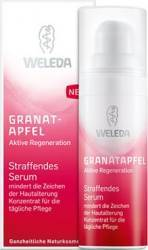 Ser Weleda Pomegranate Serum Tratamente, serumuri