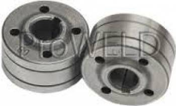 Rola ghidaj ProWeld MIG ROLL - 0.8-1.0mm MIG350 Accesorii Sudura