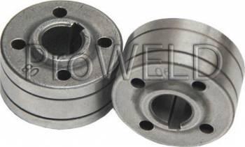 Rola ghidaj ProWeld MIG ROLL MR-001 - 0.8-1.0mm MIG180N-250N Accesorii Sudura