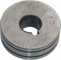 Rola ghidaj ProWeld MIG ROLL MR-001 - 1.0-1.2mm MIG200K-250K Accesorii Sudura