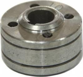 Rola ghidaj ProWeld MIG ROLL MR-001 - 0.8-1.0mm MIG200K-250K Accesorii Sudura