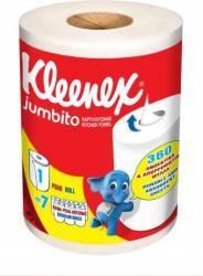 Rola prosop hartie bucatarie Kleenex KT Jumbito Accesorii bucatarie