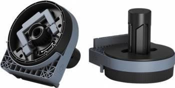 Roll Adapter Epson SureColor SC-T3200 SC-T5200 SC-T7200 Accesorii imprimante