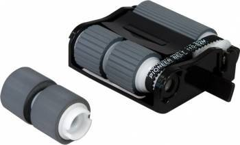 Roller Assembly Kit Epson DS-60000 70000 Series Accesorii imprimante
