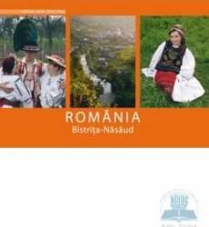 Romania - Bistrita-Nasaud