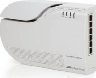 Router Allied Telesis 10100T 6PORTL3 AT-IMG616BD-R2-BN Routere