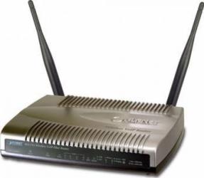 Router Planet FRT-401S15 Fiber Optic Routere