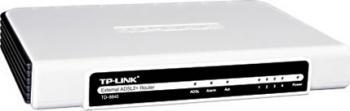 Router TP-Link ADSL2+ Modem Router TD-8840T