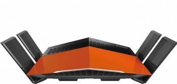 Router Wireless D-link DIR-869 AC1750 Wireless