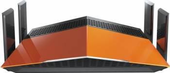 Router Wireless D-Link DIR-879 Exo AC1900 Wireless