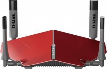 Router Wireless D-Link DIR-885L AC3150 Ultra Wi-Fi Wireless